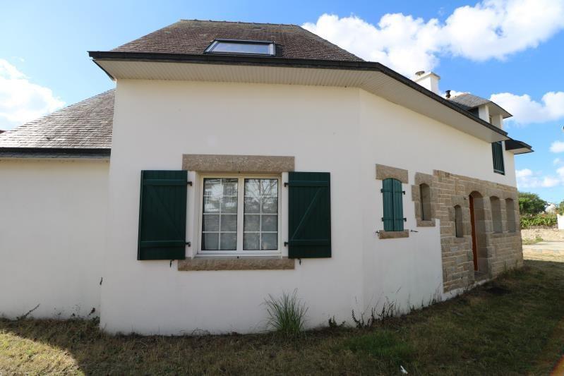 Vente maison / villa Carnac 472500€ - Photo 1