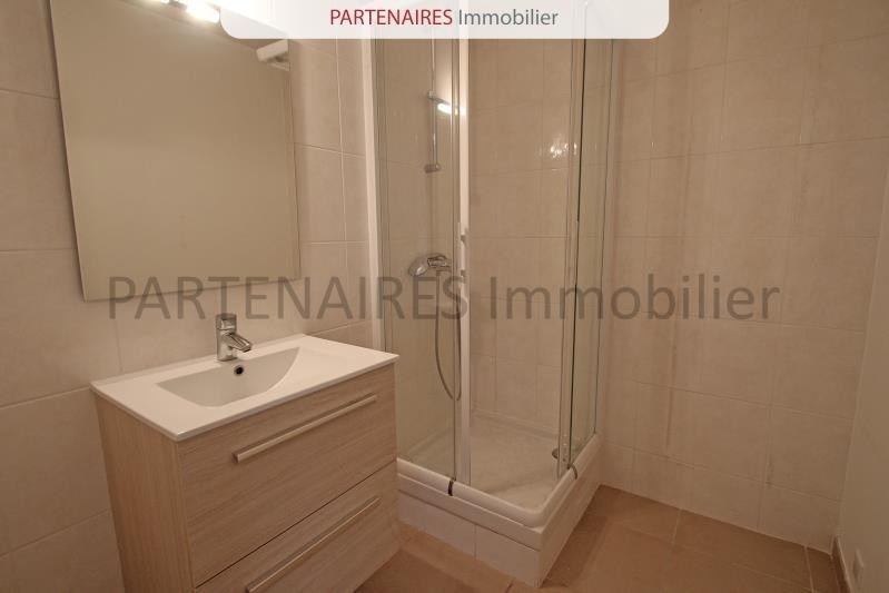Vente appartement Le chesnay rocquencourt 656000€ - Photo 5
