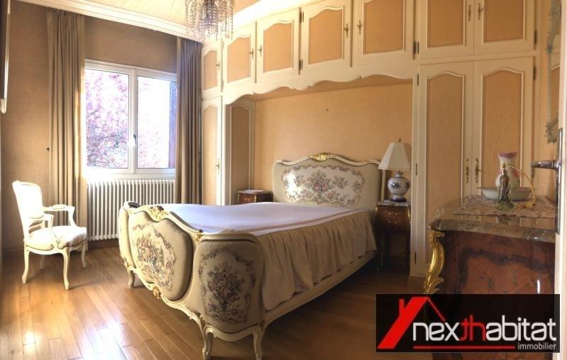 Vente maison / villa Aulnay sous bois 480000€ - Photo 6
