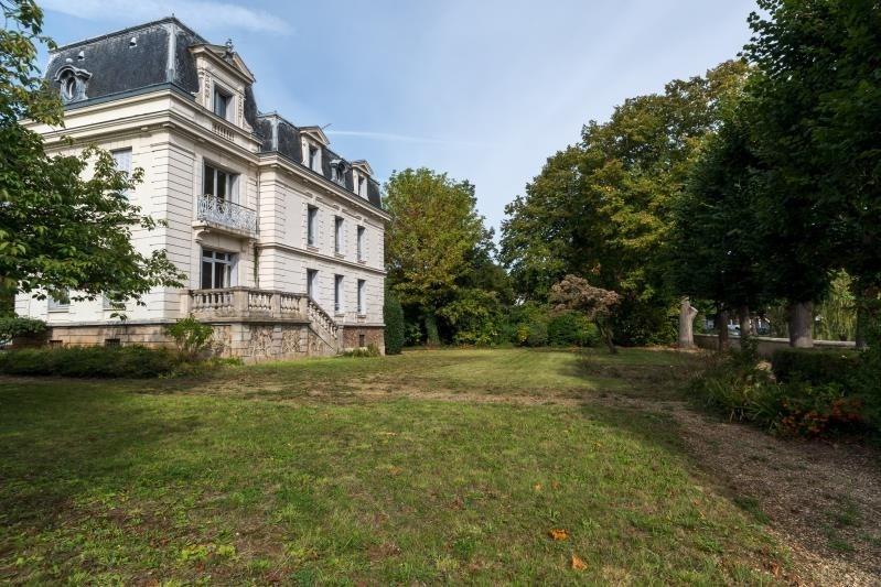 Verkoop  huis La ferte sous jouarre 630000€ - Foto 1