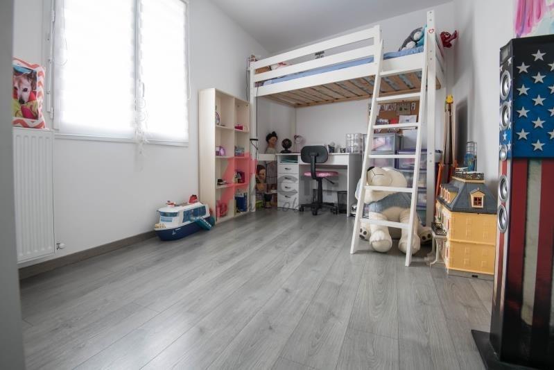 Vente maison / villa Fleury merogis 249900€ - Photo 4