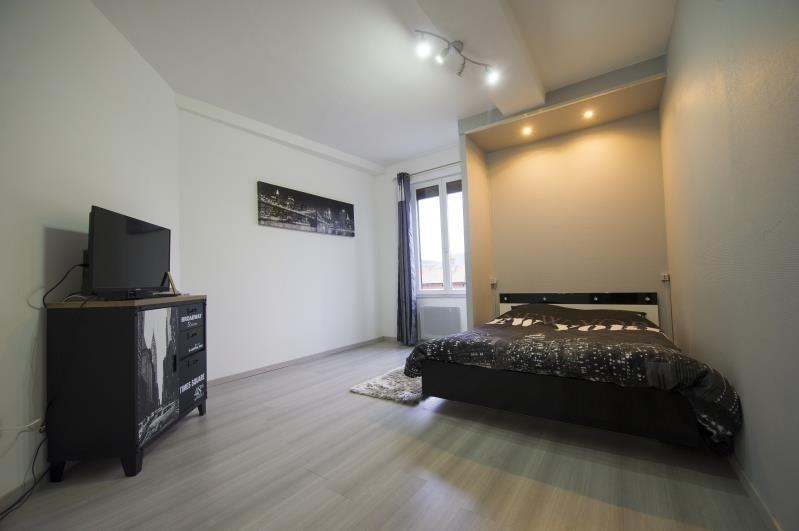 Vendita casa Pacy sur eure 349000€ - Fotografia 8