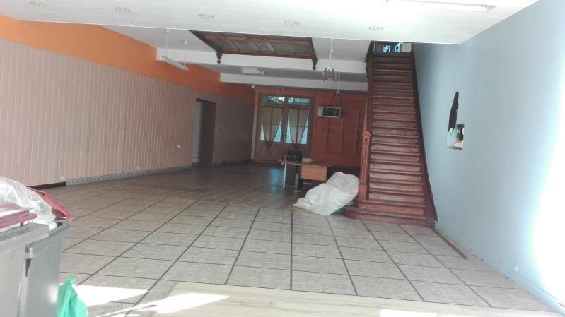 Vente immeuble Henin beaumont 210000€ - Photo 7