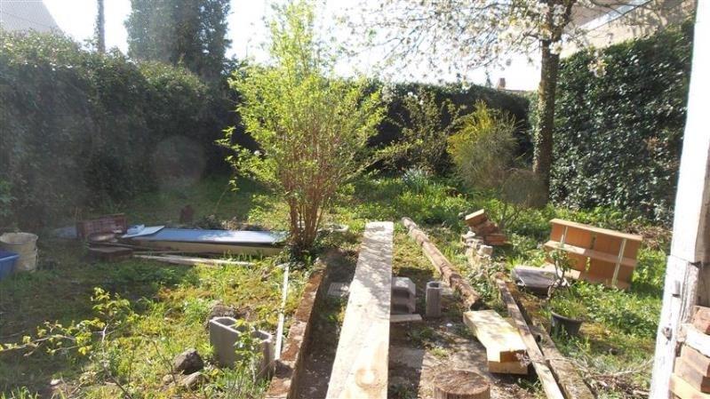 Sale house / villa Nogent l artaud 189000€ - Picture 2