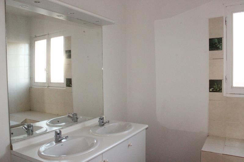 Vente maison / villa La ferte gaucher 159000€ - Photo 8