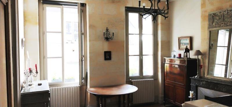 Vente de prestige appartement Bordeaux 865000€ - Photo 3