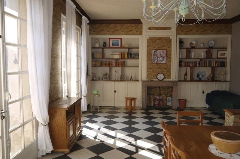 Vente maison / villa Vienne 335000€ - Photo 3