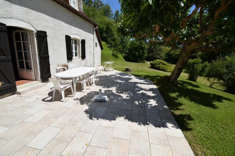 Vente maison / villa Gan 350 000€ - Photo 6