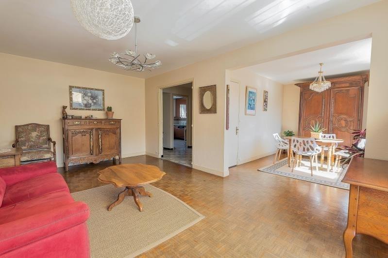 Vente maison / villa Ste genevieve des bois 299500€ - Photo 2