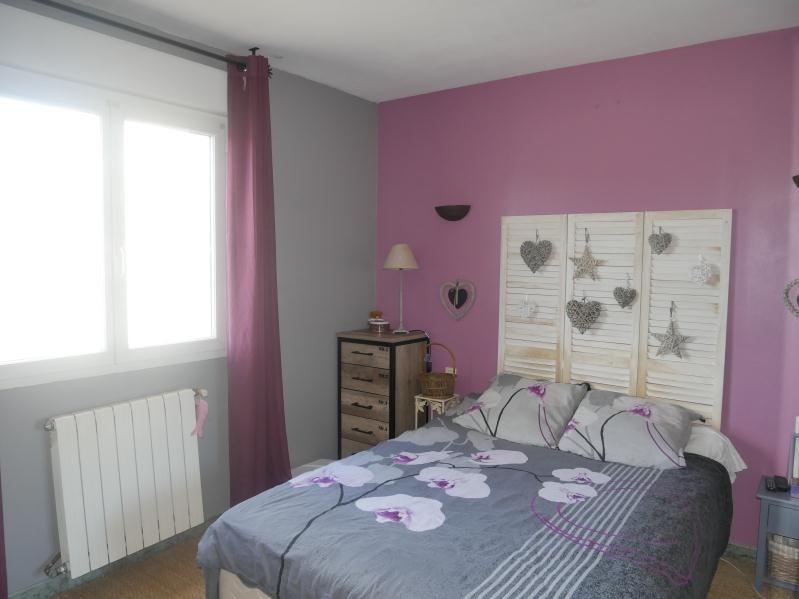 Venta  casa Serignan 297000€ - Fotografía 5