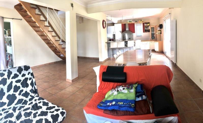Vente maison / villa Guemene penfao 256760€ - Photo 1