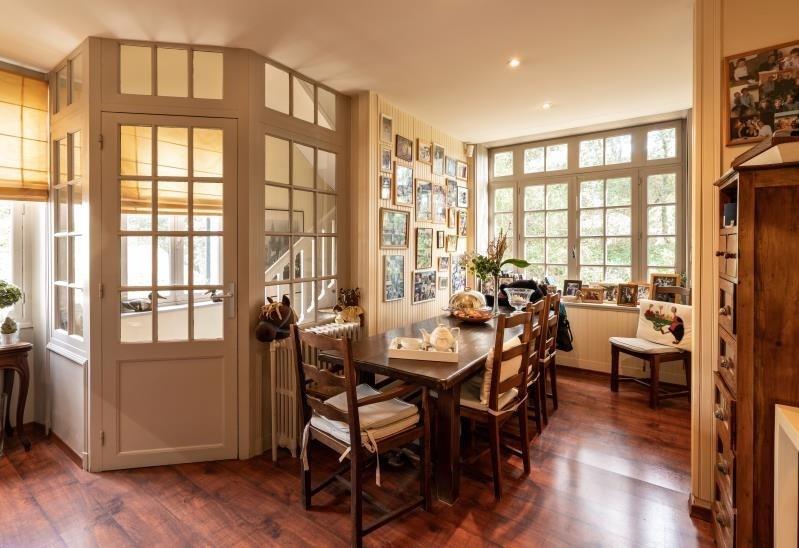 豪宅出售 住宅/别墅 La baule 2912000€ - 照片 6
