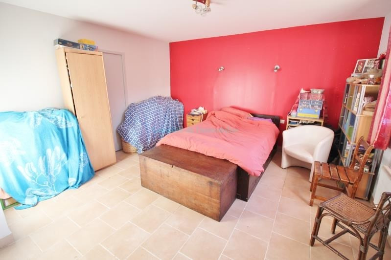Vente maison / villa Peymeinade 410 000€ - Photo 14