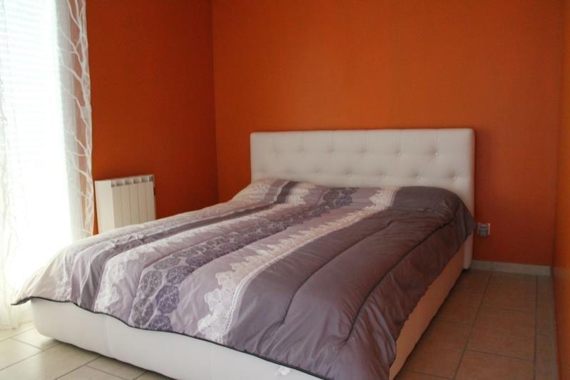 Venta  casa Langon 299320€ - Fotografía 7