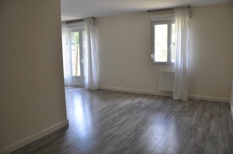 Vente maison / villa Soissons 174000€ - Photo 3