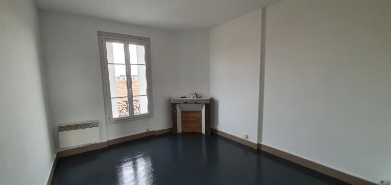 Location appartement Juvisy sur orge 809€ CC - Photo 2