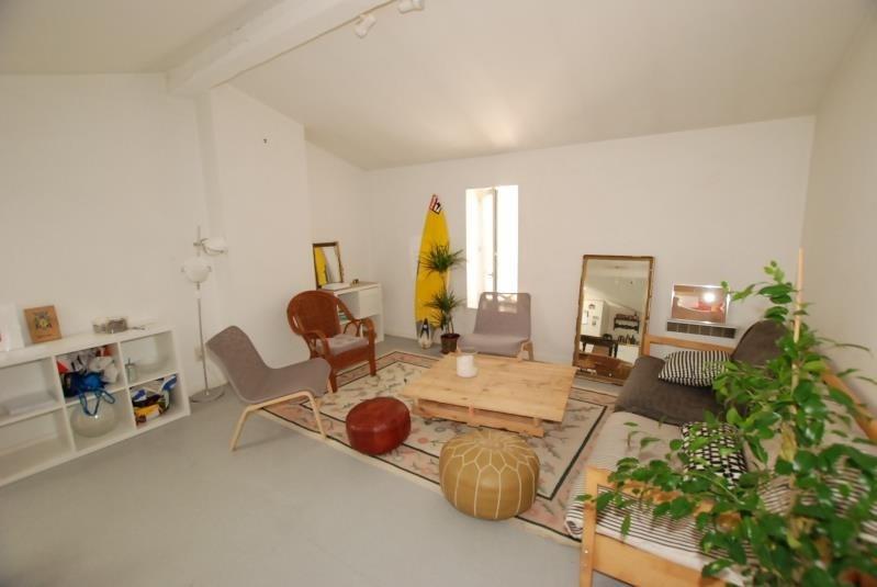 Vente appartement Bordeaux 445500€ - Photo 2
