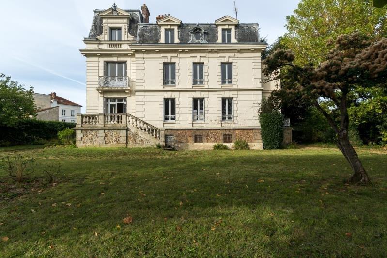 Vente maison / villa La ferte sous jouarre 630000€ - Photo 1