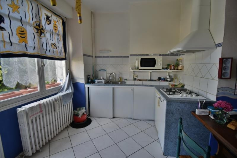 Sale apartment Arudy 85000€ - Picture 1