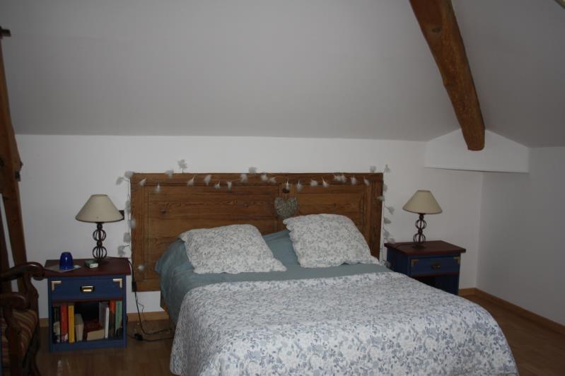 Sale house / villa Mezos 470000€ - Picture 5