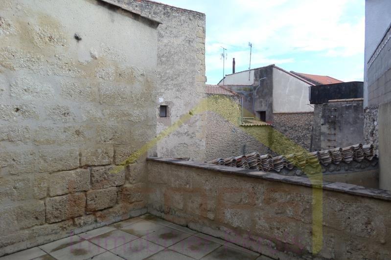 Vente maison / villa Loupian 295000€ - Photo 2