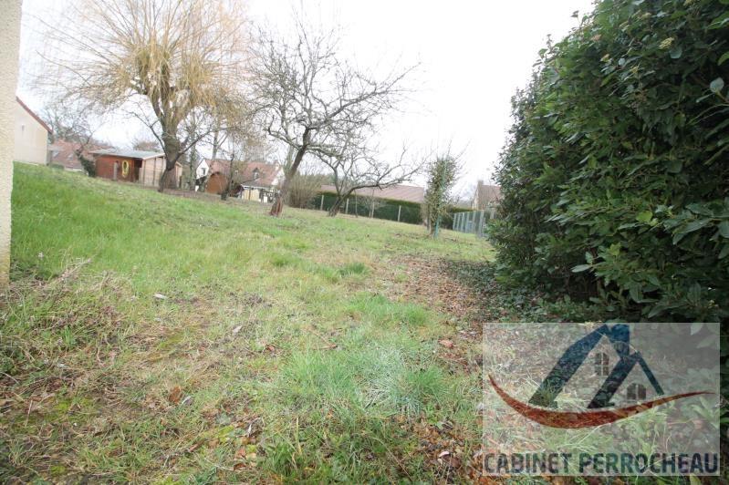 Sale house / villa La chartre sur le loir 130000€ - Picture 2