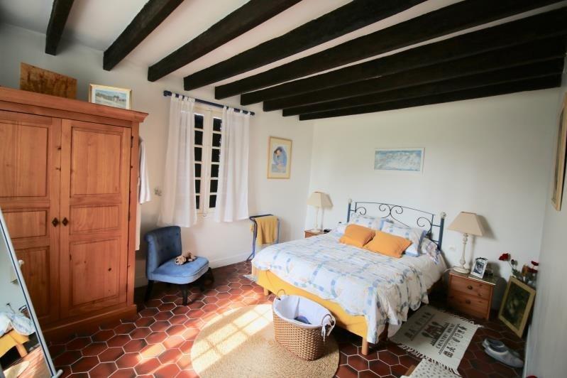 Vente maison / villa Conches en ouche 173500€ - Photo 6