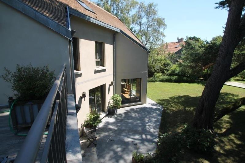 Sale house / villa Bois le roi 955000€ - Picture 5