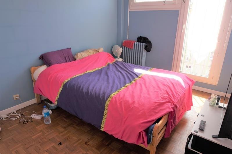 Sale apartment Le mans 106000€ - Picture 4