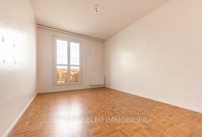 Sale apartment Asnieres sur seine 325 000€ - Picture 5