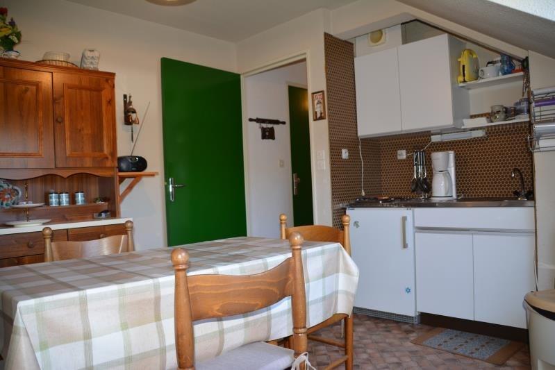Vente appartement Laguiole 30250€ - Photo 4