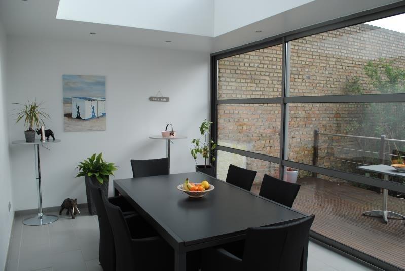 Sale house / villa Coudekerque- branche 248710€ - Picture 7