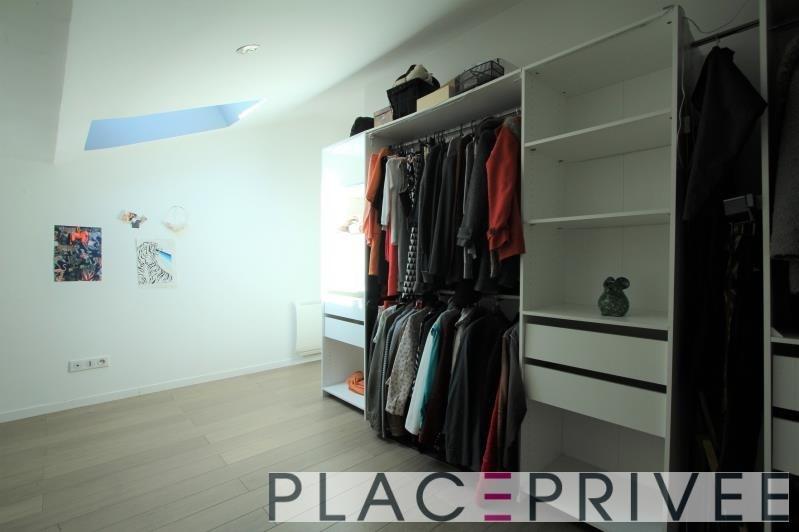 Venta  apartamento Nancy 192000€ - Fotografía 7