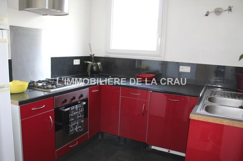Verkoop  appartement Salon de provence 101000€ - Foto 3
