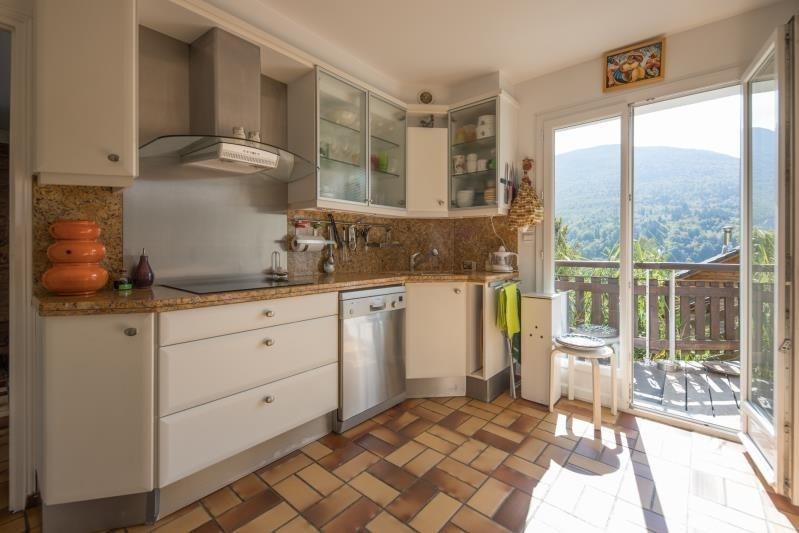 Sale house / villa Dingy st clair 660000€ - Picture 3