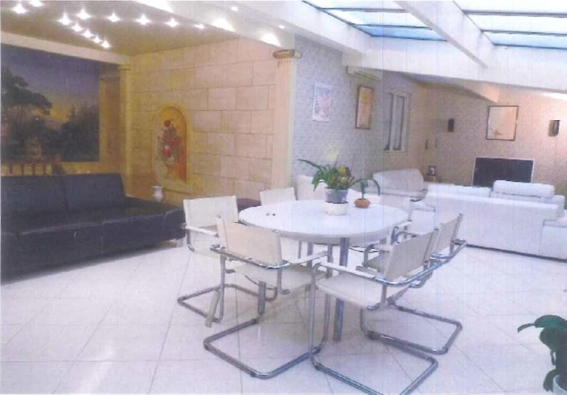 Vente de prestige maison / villa Blois 725000€ - Photo 5