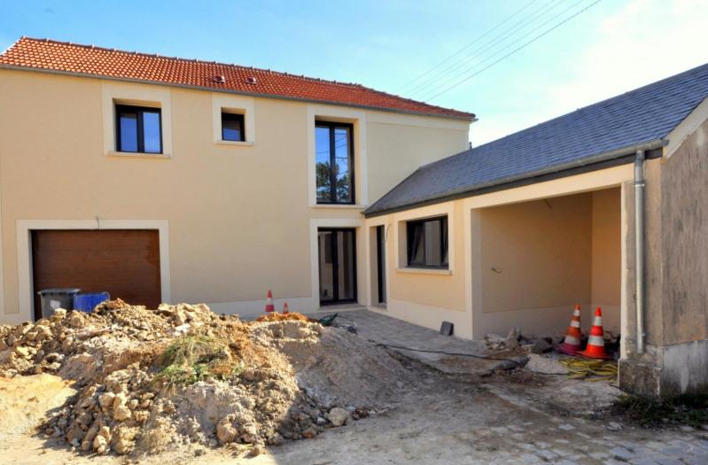 Vente maison / villa Gometz la ville 349000€ - Photo 1