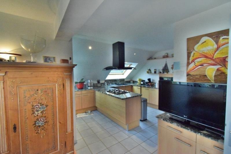Deluxe sale house / villa Jurancon 699000€ - Picture 2