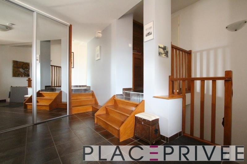 Sale apartment Nancy 210000€ - Picture 3