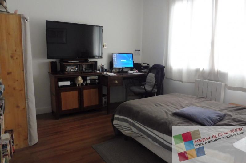 Sale house / villa Royan 325500€ - Picture 9