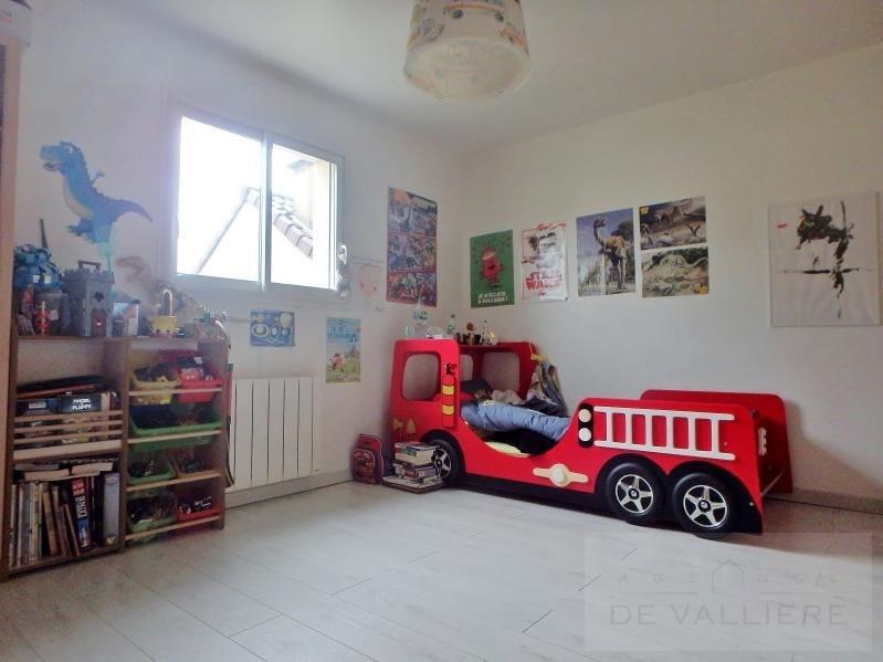 Vente maison / villa Nanterre 995000€ - Photo 6