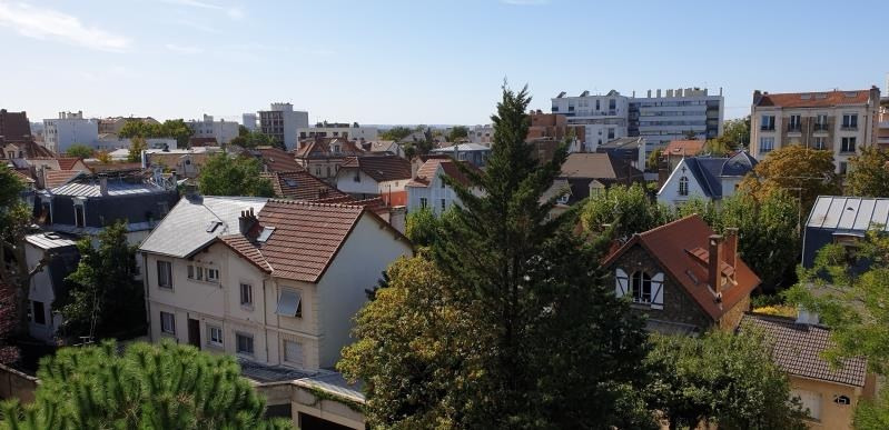 Vente appartement Colombes 295 000€ - Photo 4