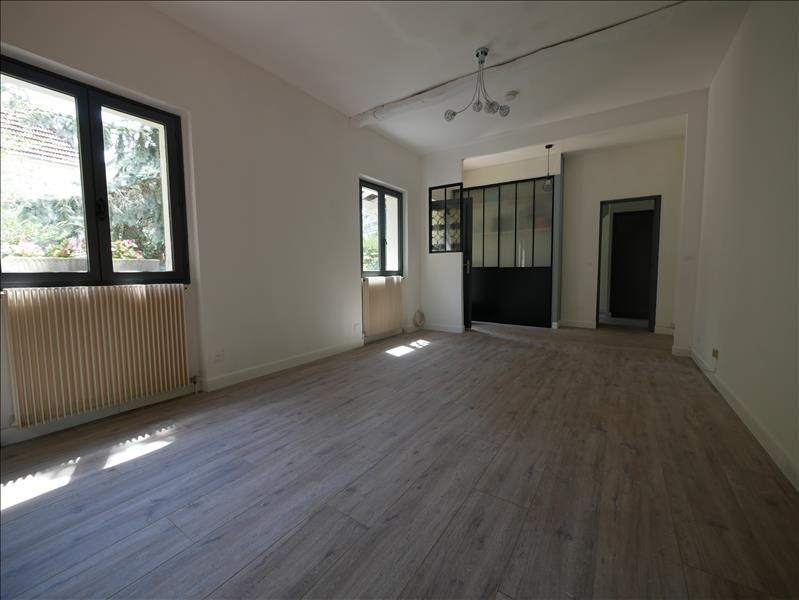 Vente maison / villa Garches 739 000€ - Photo 6