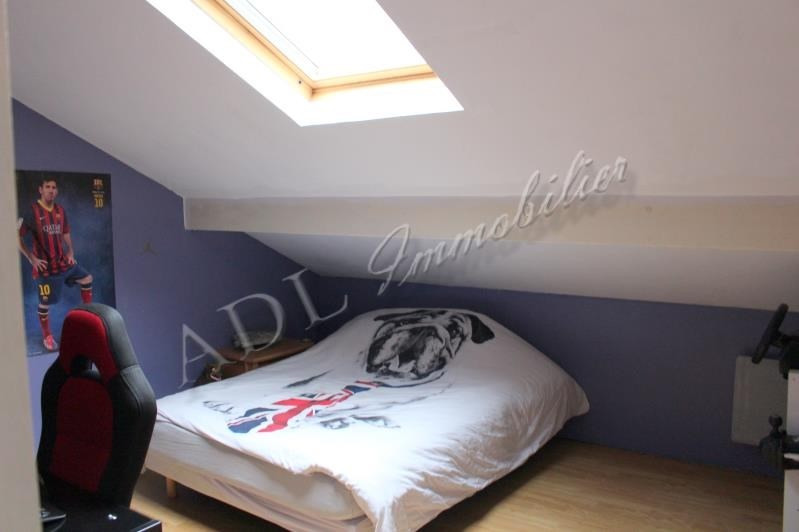 Vente maison / villa Gouvieux 270000€ - Photo 6