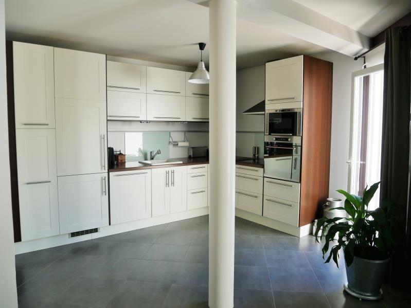 Vente maison / villa Messigny et vantoux 287000€ - Photo 3