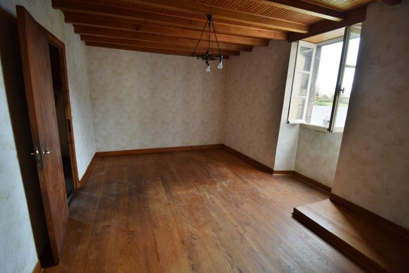Vente maison / villa Ste colome 79000€ - Photo 2