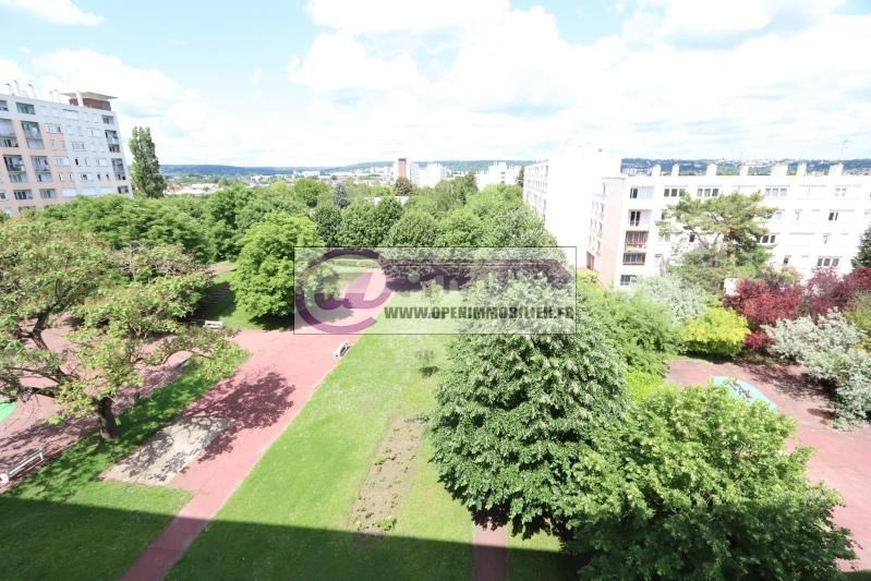 Vente appartement St gratien 175 000€ - Photo 3