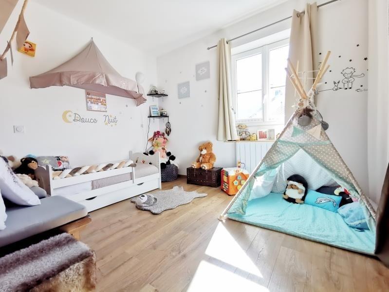 Vente appartement Scionzier 250000€ - Photo 5