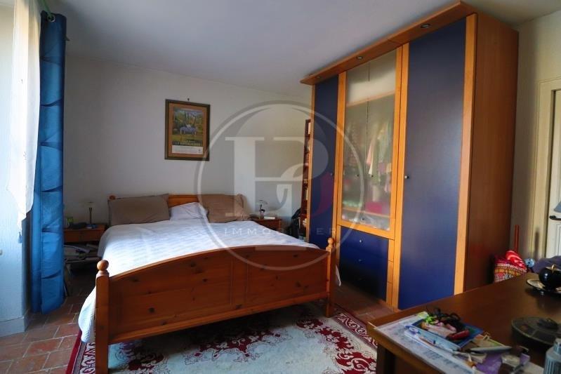 Venta  casa Villepreux 479000€ - Fotografía 5