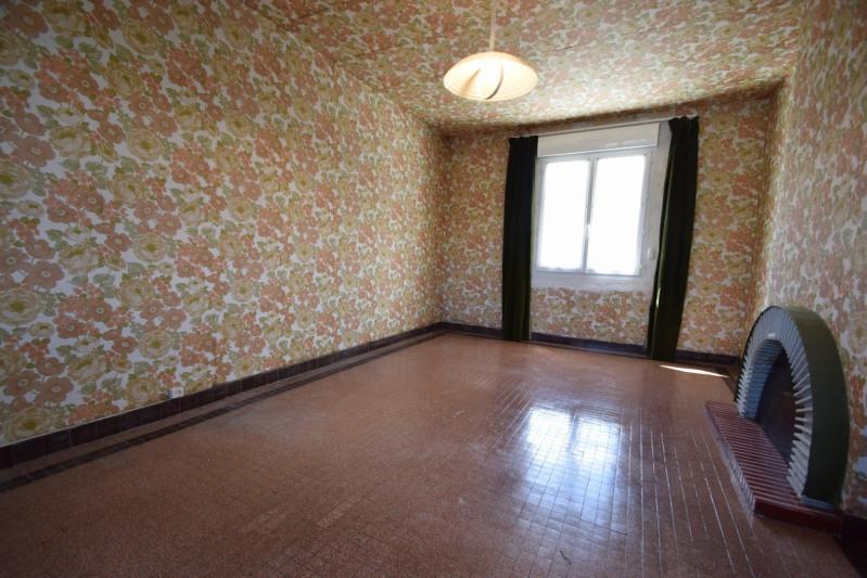 Sale house / villa Moon sur elle 34500€ - Picture 2